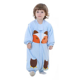 Childs Sleeping Pajamas