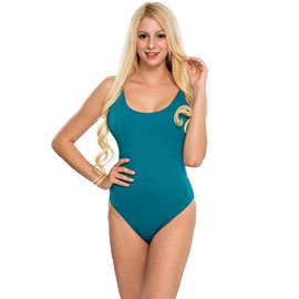 Swimsuits - Assorted Styles