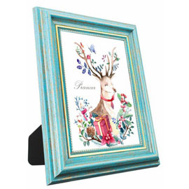 Photo Frames 1174 pcs